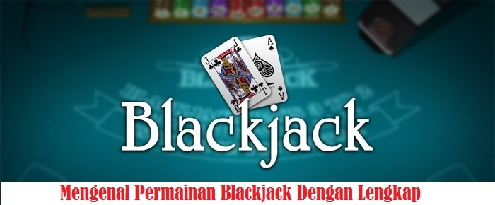 Description: blackjack-banner-medium