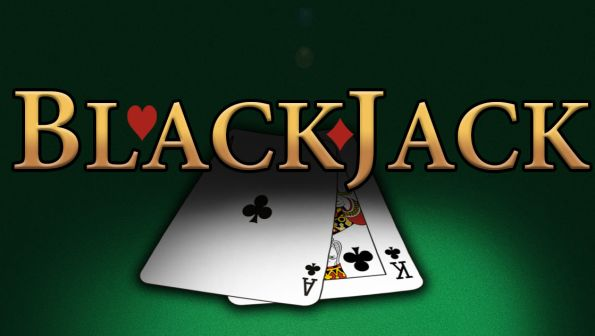 Description: blackjack-1